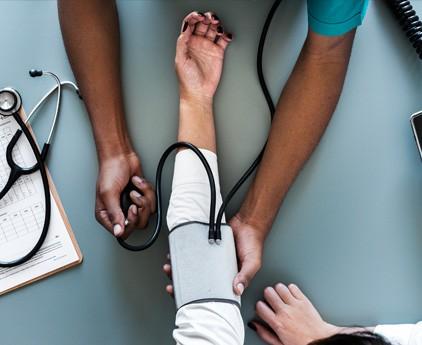 Common Health Conditions