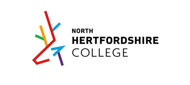 north-hertfordshire-college.jpg