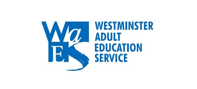 westminster adult education services
