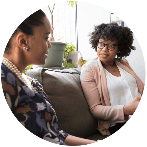 counselling skills free online course