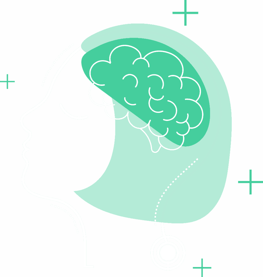 Free online mental health courses