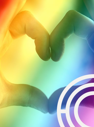 LGBTQ-free-online-course